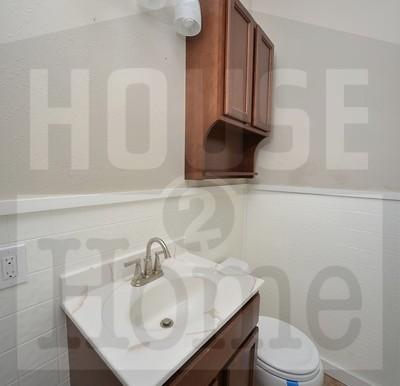 Bathroom_downstairs2