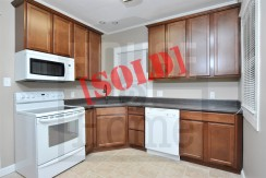 1818 Washington Ave SE (Sold)