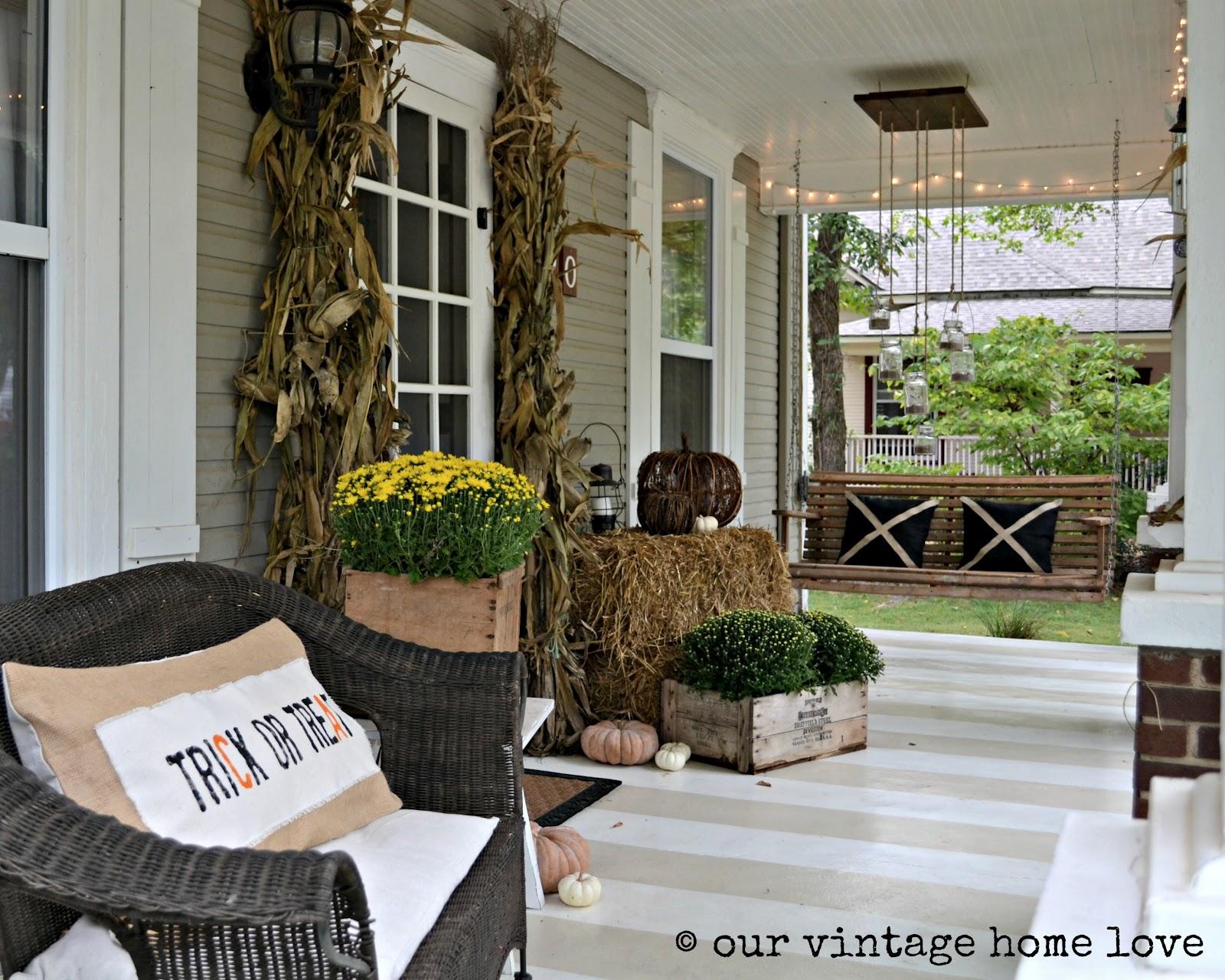 Apartment Porch Ideas: Small condo patio design inspiration ...