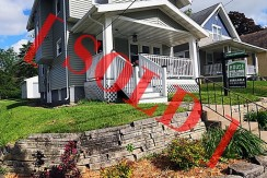 1110 19th St. SE (Sold!)