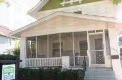 1060 6th St. Marion (Rented)