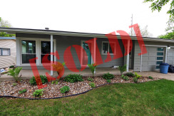 624 29th St. NE (Sold!)