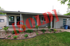 624 29th St. NE (Sold!)